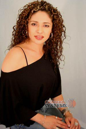 sylvia christian single women Single: looking for : a long-term relationship:  looking for a relationship or interested in dating sylvia-64  sign up today and meet african women and african.