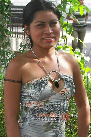 dating nicaraguan women Women of nicaragua women and families statistics such as these tend to support a matriarchal picture of the nicaraguan family i have often heard women.