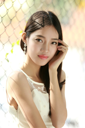 asian single women in hartley county I would like to congratulate you on an excellent asian dating site on the web i now have a very beautiful and hot philippine woman in my life.
